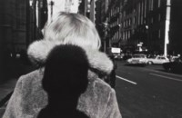 New York City, 1966